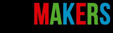BPTD Makers