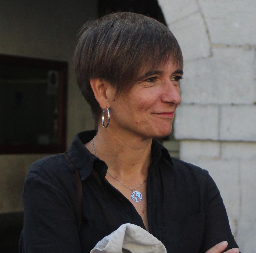 Inma Mugerza Perelló